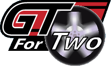 Logo du club GT for Two