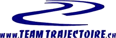 Logo du club Team trajectoire