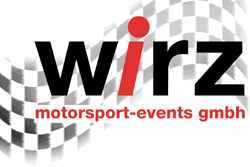 Logo du club Wirz Motorsport
